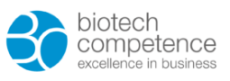 biotech-competence