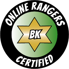 Online Rangers Marketing & Kommunikation