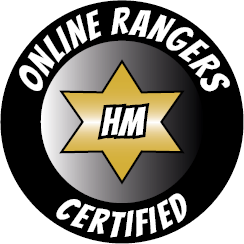 Online Rangers Marketing & SEO